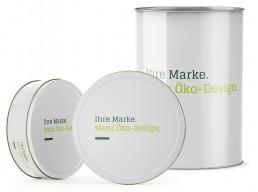 Öko-Design