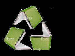Sustainability Academy Programm